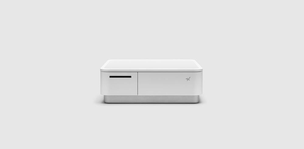 mPOP Receipt Printer and Cash drawer.jpeg