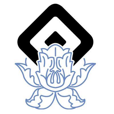 square-api-logo-v1.jpg