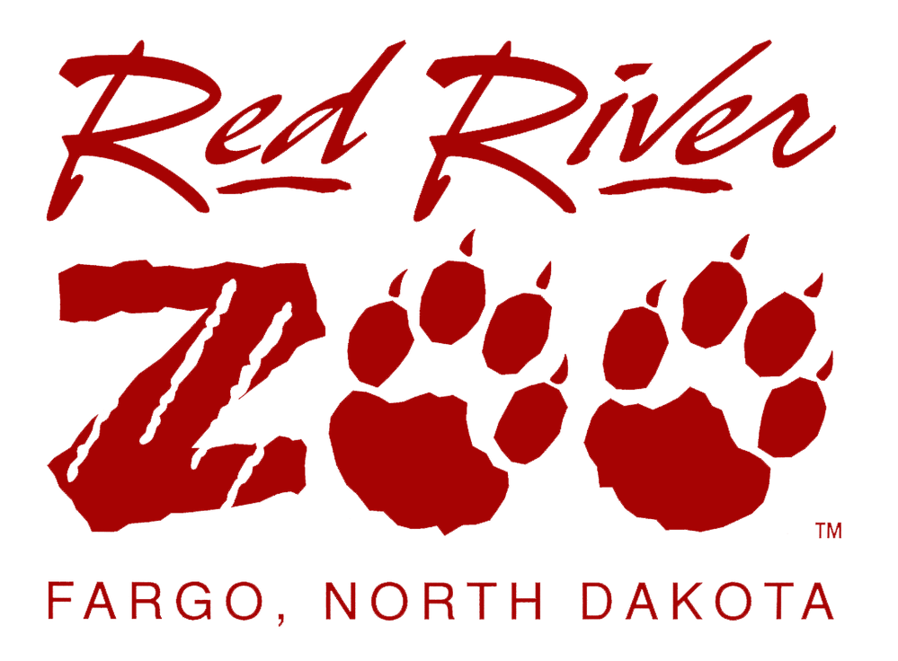 RRZ logo maroon New.png