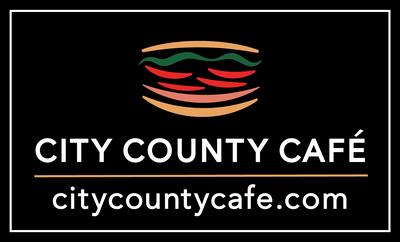 original - city county - web (1).png