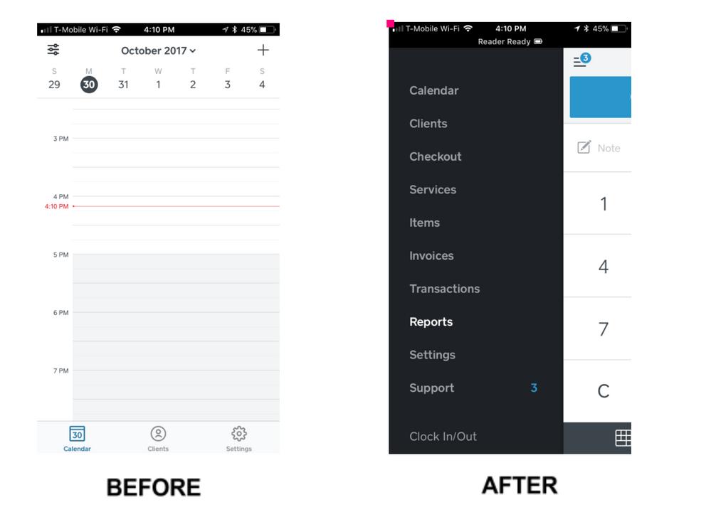 Guida alle app di appuntamenti