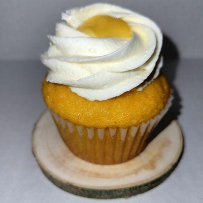 Resized_Lemon Cupcake.jpeg