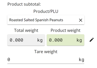 tare weight.png