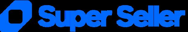super seller wordmark blue.png