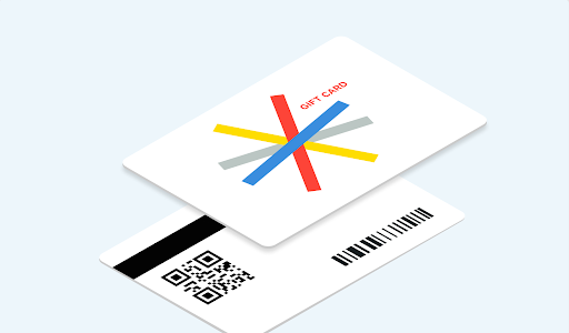 Gift Card Redemption by QR Code.png