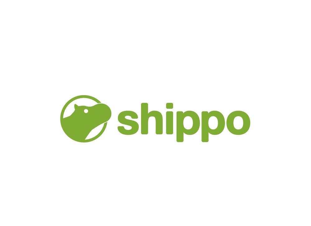 logo_-_green_-_4x-5.jpg
