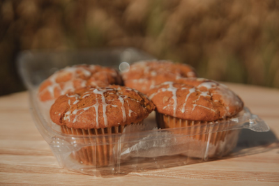 Pump muffins.png