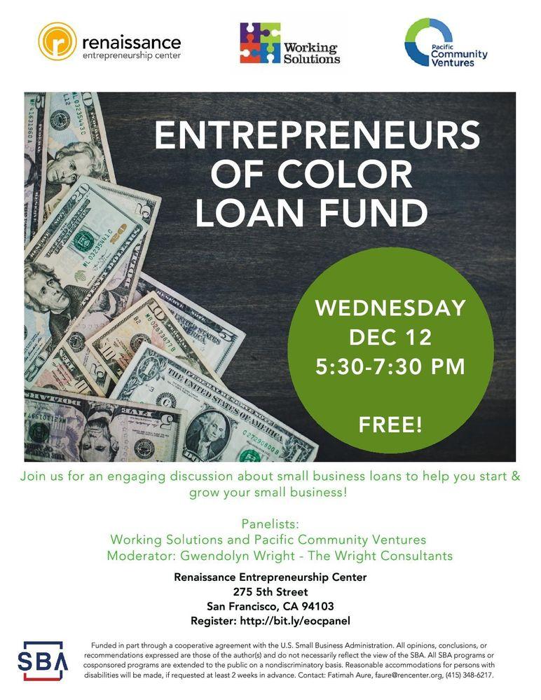 Entrepreneurs of Color Loan Fund Event-page-001.jpg