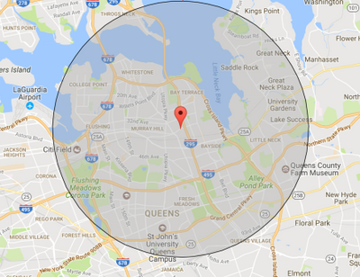 Delivery Radius.png
