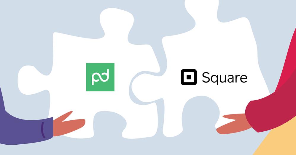 Square_PandaDoc_integration.png
