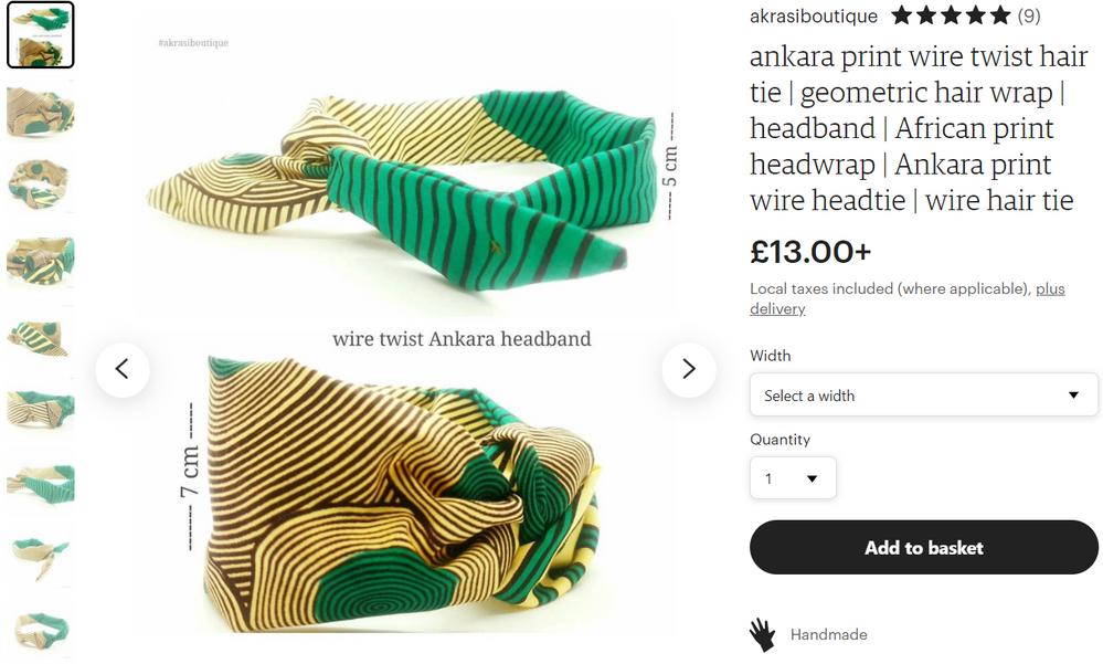 geometric headband.PNG