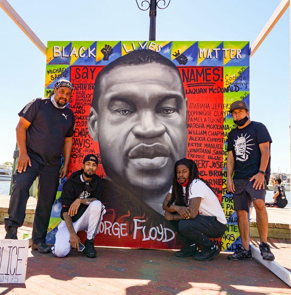 george floyd mural Artists.jpg