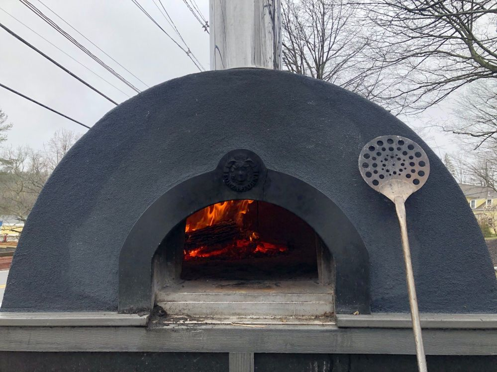 Pizza Photo 3.jpg