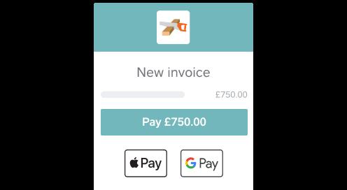 UK_dashboard_billboard_invoices (1).png