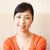 Emi-Watanabe.png