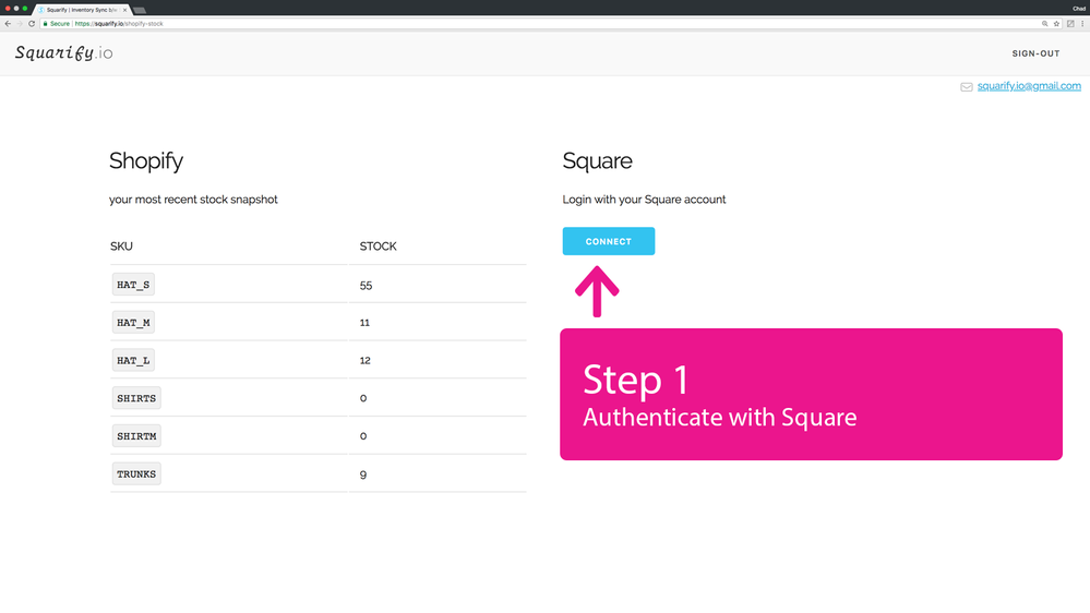 Solved: Is Square compatible with Shopify? - The Seller