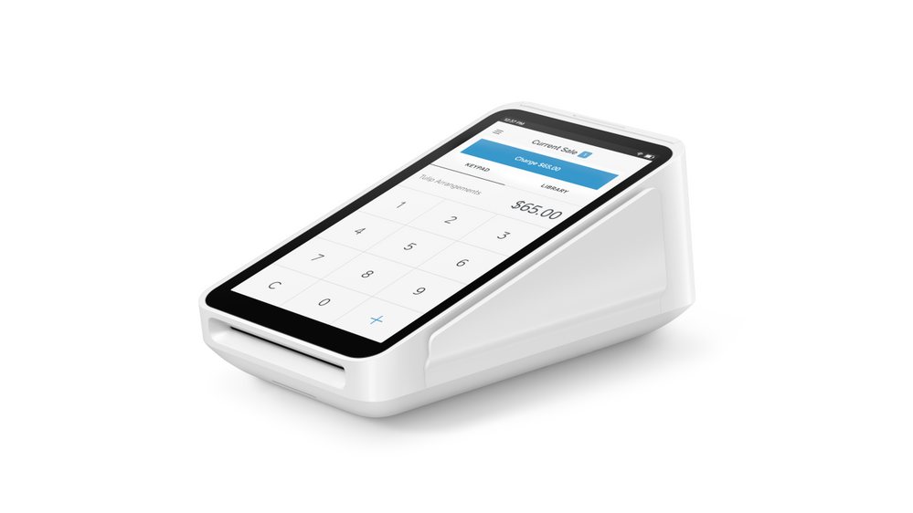 Introducing Square Terminal - The Seller Community