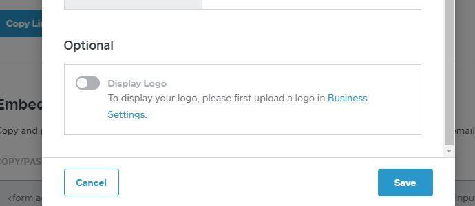 customize signup.JPG