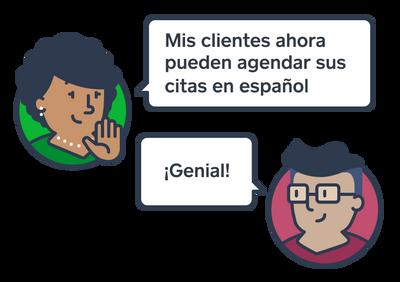 es-email-illustration (2).png