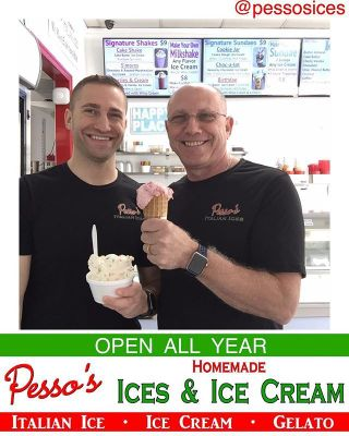 May 15, 2018 at 04:23PM - Commemorate your next Ice Cream trip with our new Photobooth! Send yourself a free picture right in our store and share it!.jpg