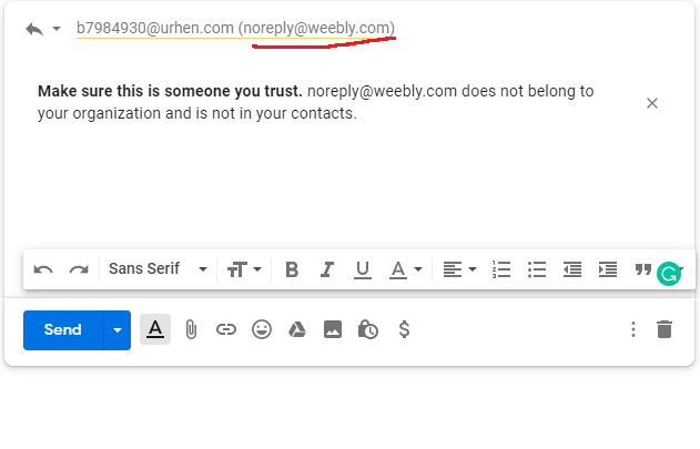 email1.png