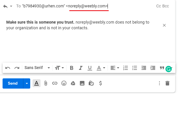 email2.png