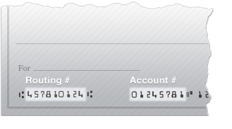 Solved: Can I link a netspend account to my Square account