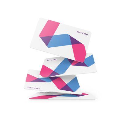 4_Falling_Gift_Cards_Ribbon_TB_01_sRGB_Full.jpg