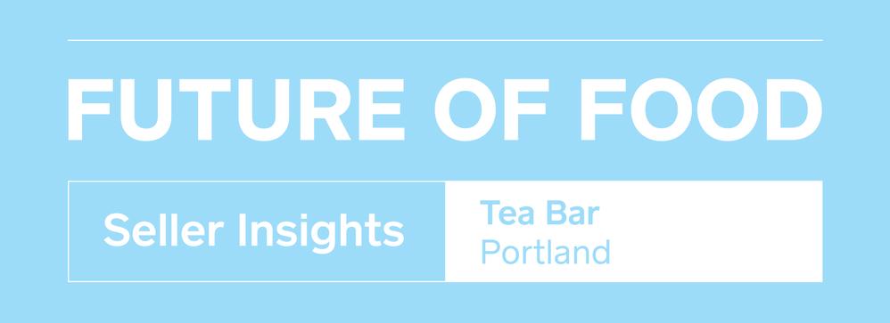 FoF Banner Tea Bar.png