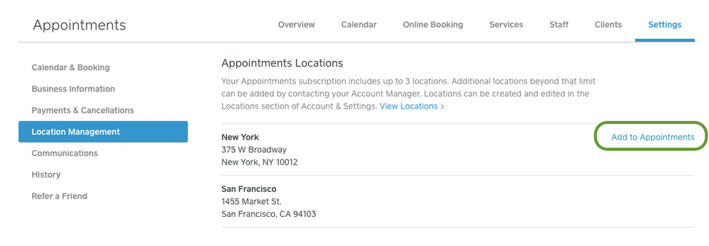 Appointments Multi Location 1.png