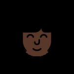 LaDora